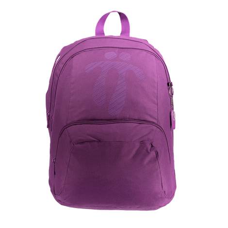 Mochila-P-Tablet-Y-Pc-Ortton
