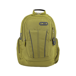 Mochila-P-Tablet-Y-Pc-Stande