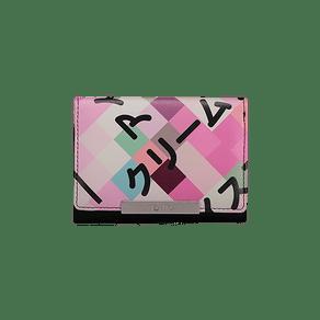 Billetera-Sinistra