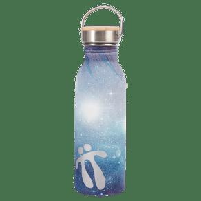 Botellon-Lukenga