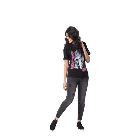 Camiseta-Cuello-redondo-Tour-Yatra-2019