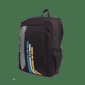 MA04IND577-1610G-N01-Mochila