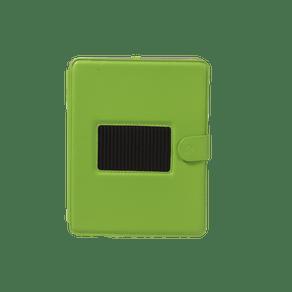 Portatecnologia-Padito