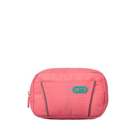 Cangurera-Afito-rosado-sunkist-coral