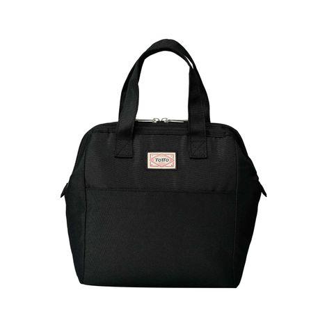 Lonchera-con-Botilito-y-Sanduchera-Plastica-Orienty-negro-negro-black