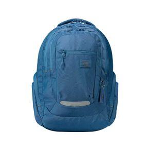 Mochila-con-Porta-Pc-Eufrates-azul-coronet-blue