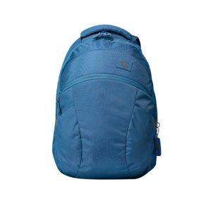 Mochila-con-Porta-Pc-Kioga-azul-coronet-blue