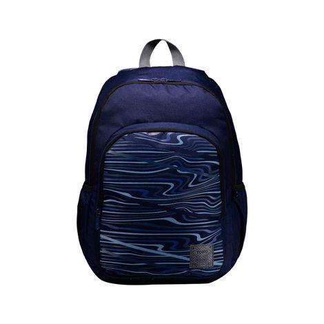 Mochila-con-Porta-Pc-Robore-azul-astral-aura