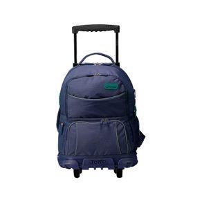 Mochila-de-Ruedas-con-Porta-Pc-Yel-azul-blue-indigo