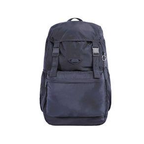 Mochila-Liviano-Collapsible-para-viaje-Collapse-azul-navy-blazer