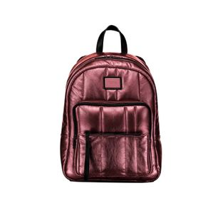 Mochila-Mediano-con-Porta-Pc-Irati-rosado-heather-rose