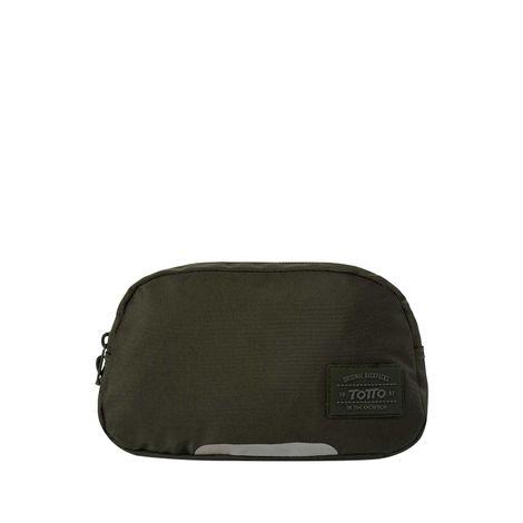 Cangurera-en-Lona-Leporis-negro-negro-black-verde-dark-olive