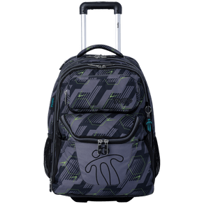 Morral-Rue-P-Tablet-Y-Pc-Carta