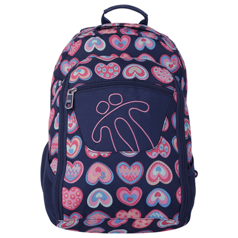 Morral-P-Tablet-Y-Pc-Cartulina
