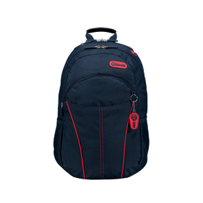 Mochila-P-Tablet-Y-Pc-Cambridge