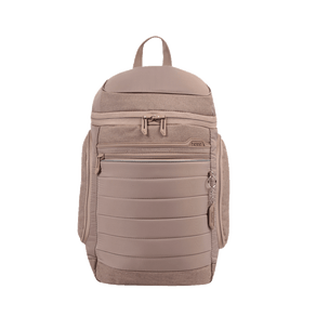 Mochila-P-Tablet-Y-Pc-Lid