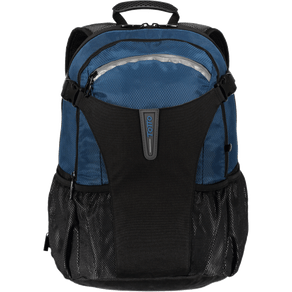 Mochila-P-Tablet-Y-Pc-Drusby