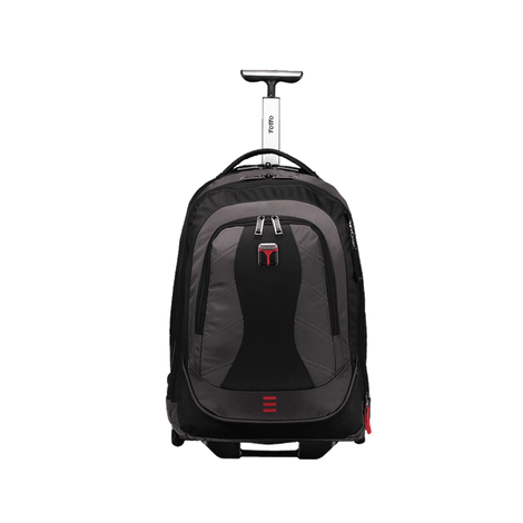 Mochila-Rue-P-Tablet-Y-Pc-Hulu
