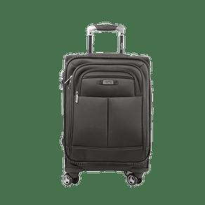 Maleta-Viaje-360-Javelin