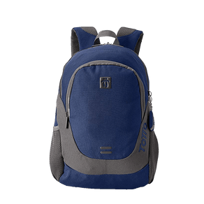 MA04UCL005-1410G-ZG0-1