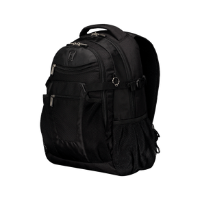 Mochila-con-Porta-Pc-con-Salida-de-Audio-Pictor