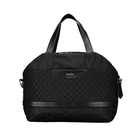 Bolso-P-Tablet-Y-Pc-Runyan
