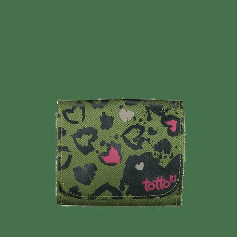 Billetera-Dalina
