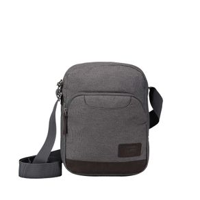 Bolso-porta-tablet-delivery-gris