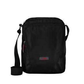 Mochila-porta-tablet-montreal-negro