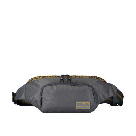 Cangurera-2-en-1-con-salida-de-audio-y-bolsillo-secreto-lobster-gris