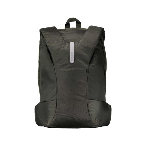 Mochila-con-rfid-blocker-bunker-pack-3.0-verde