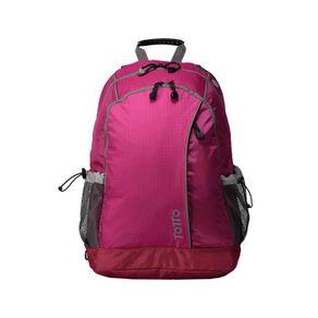 Mochila-outdoor-tahiti-rosado