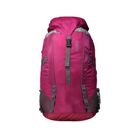 Mochila-outdoor-nand-rosado