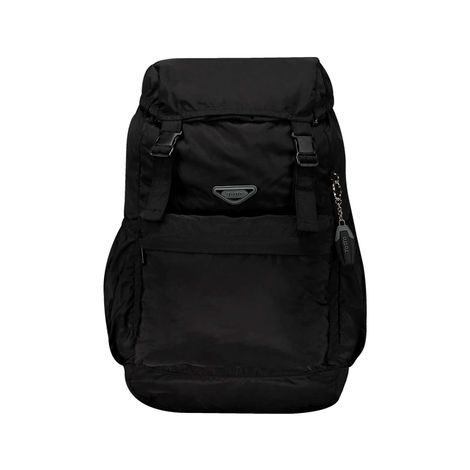 Mochila-liviano-collapsible-para-viaje-collapse-terreo-burnt-henna-negro-negro-black