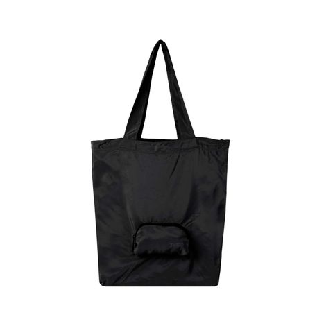 Bolsa-colapsible-multiproposito-diany-negro