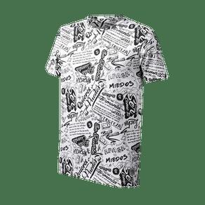 Camiseta-Hombre-Yatra-Antibulling