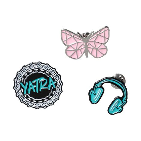 Pines-Yatra-Butterfly-Set-X-3