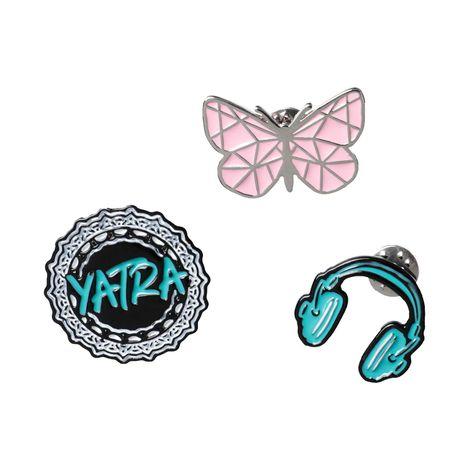 Pines-Yatra-Butterfly-Set-X-3