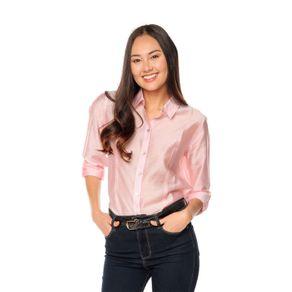 Camisa-para-Mujer-Manga-Larga-Tulan-morado-tulan-zephir-mini-stripes