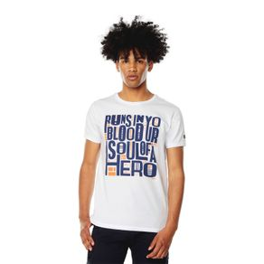 Camiseta-para-Hombre-Estampada-Fullmy-1-blanco-blanco-white