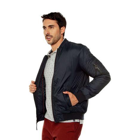 Chaqueta-para-Hombre-Tipo-Bomber-Mazunte-azul-navy-blazer