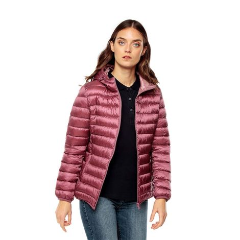 Chaqueta-para-Mujer-con-Capota-colapsible-ColorFull-rosado-heather-rose