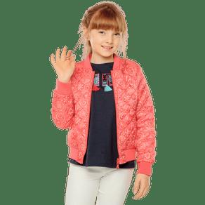 Chamarra-Doble-Faz-para-Niña-Elienay-2