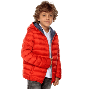 Chamarra-para-Niño-Colapsible-Colorkid