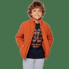 Camiseta-para-Niño-Estampada-Mozart-2