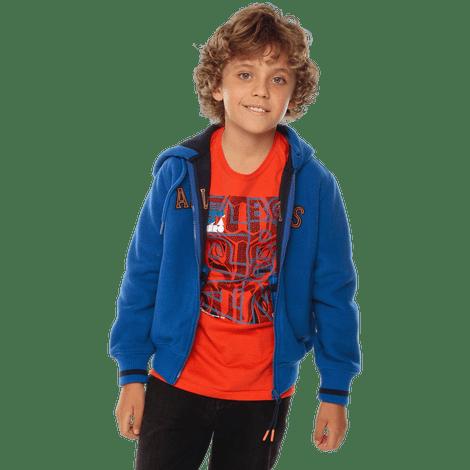 Camiseta-para-Niño-Estampada-Fullmy-1