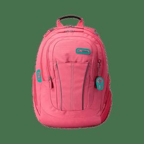 Mochila-con-Porta-PC-y-Porta-Tablet-Stande-rosado-sunkist-coral