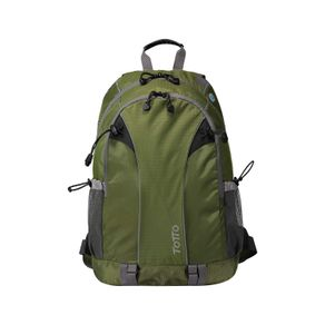 Mochila-outdoor-rhimon-verde