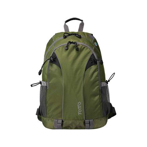 Mochila-outdoor-rhimon-verde