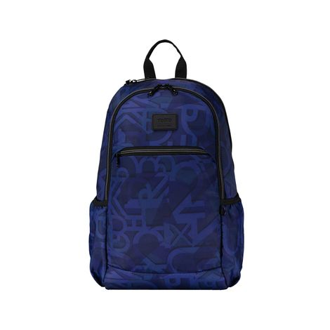 Mochila-ecofriendly-con-porta-pc-tracer-2-azul